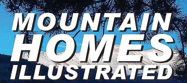 MOUNTAIN HOMES ILLUSTRATED : Colorado Mountain Real Estate: MLS/IDX Links & Maps. Updated Daily. Homes, Land, Condos, Ranches & Commercial Property For Sale. Serving Summit County, Grand County, Park County, Chaffee County, Vail, Steamboat, and the Royal Gorge Area.